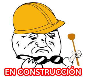 mother-en-construccion