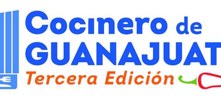 Guanajuato será sede de grandes concursos para Cocineros Mexicanos ¡Participa!