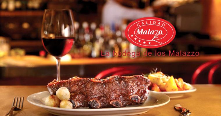 La Bodega de los Malazzo: Todo el amor y la tradición familiar de la Cocina Argentina